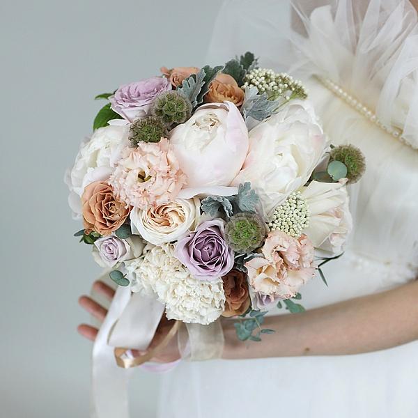 Свадебные букеты в тюмени купить одесса, доставкой дом